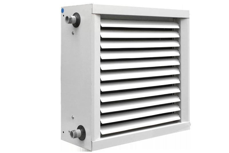 Produits a rothermes eau chaude es gaz industrie for Prix moyen m3 eau chaude
