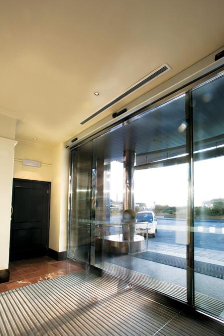 produits rideaux d 39 air rdr ec gaz industrie. Black Bedroom Furniture Sets. Home Design Ideas